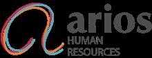 ARIOS - human resources s. r. o.