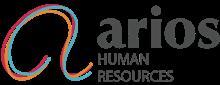 ARIOS - human resources s. r. o.