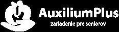 Auxilium Plus n.o.