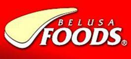 Beluša Foods s.r.o.