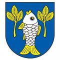 Brestovec