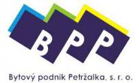 Bytový podnik Petržalka, s.r.o.