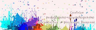 Centrum pedagogicko-psychologického poradenstva a prevencie, Mierová 4, Humenné