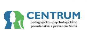 Centrum pedagogicko-psychologického poradenstva a prevencie Snina