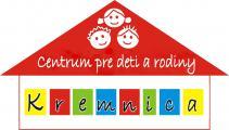 Centrum pre deti a rodiny Kremnica