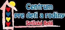 Centrum pre deti a rodiny Spišská Belá