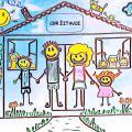 Centrum pre deti a rodiny Žitavce