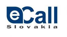 eCall Slovakia s.r.o