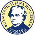 Gymnázium Jána Hollého, Trnava