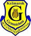 Gymnázium P. O. Hviezdoslava v Kežmarku