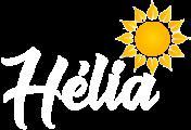 Hélia n.o.
