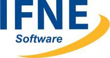 IFNE Software, s.r.o.