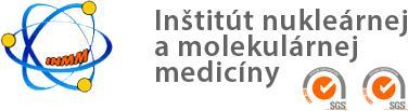 Inštitút nukleárnej a molekulárnej medicíny