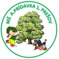 Materská škola, A. Prídavka, Prešov