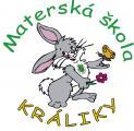 Materská škola Králiky