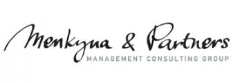 Menkyna & Partners Management Consulting, s.r.o.