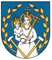 Mesto Medzev