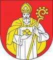 Mesto Stará Ľubovňa