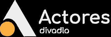 Mestské divadlo ACTORES Rožňava