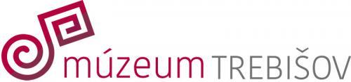 Múzeum a Kultúrne centrum južného Zemplína v Trebišove