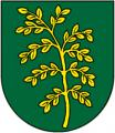 Obec Bajč
