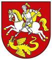 Obec Borský Svätý Jur
