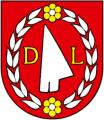 Obec Dačov Lom