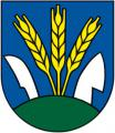 Obec Detvianska Huta