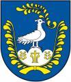 Obec Divín