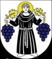 Obec Doľany