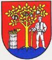 Obec Dolné Orešany