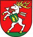 Obec Dubník
