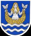 Obec Dunajov