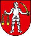 Obec Harakovce