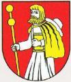 Obec Hronské Kosihy