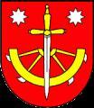 Obec Jánovce