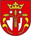 Obec Kosihovce