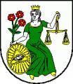 Obec Krajné