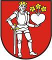 Obec Ladomerská Vieska Obecný úrad v Ladomerskej Vieske