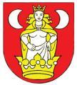 Obec Lipová