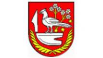 Obec Litava