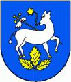 Obec Lubina