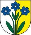 Obec Melčice-Lieskove