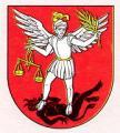 Obec Michal nad Žitavou