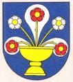 Obec Nadlice