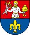 Obec Nitrianska Blatnica
