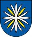 Obec Počarová