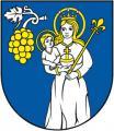 Obec Rovensko
