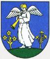 Obec Rožňavské Bystré