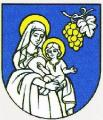 Obec Rykynčice